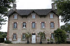 la-tuilerie