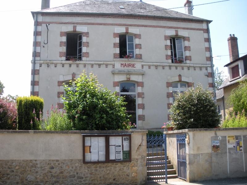 mairie16-800x600
