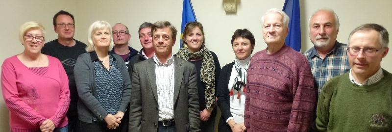 conseil-municipal-elu-le-23-mars-2014